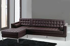 Pure Leather Sofa Manufacturers In Bangalore Pure Leather Sofa - Sofa in leather