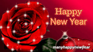 happy new year moving cards happy new year animated gif 2019 images clipart wallpapers