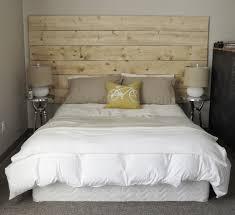 Rustic Wood Headboard Rustic Wood Headboard For Sleeping Nook In A Loft Diy