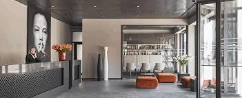 Home Design Center Kansas City Home Kdrshowrooms Com
