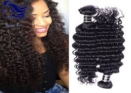 24 inch hair extensions grade 7a hair curly hair extensions