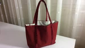 patron sac cuir gratuit tuto madalena couture coudre un sac avec ruban à paillettes