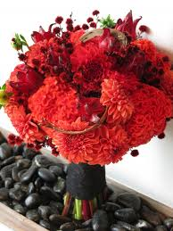 wedding flowers etc 57 best ruby images on marriage branches