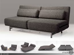 Sofa Bed Chaise Lounge by Sofa Beds U0026 Futon Sofa Beds For Sale Luxedecor