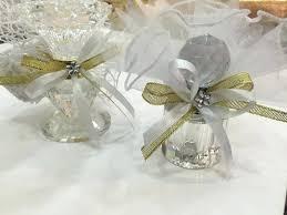 cheap favors fairy tale wedding favors wedding cheap fairytale wedding favor