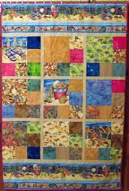 theme quilts 63 best using panels for quilts images on panel