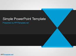 powerpoint free templates eskindria com
