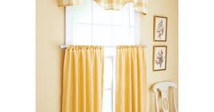 Stylish Kitchen Curtains by Kitchen Curtains At Walmart Rdcny