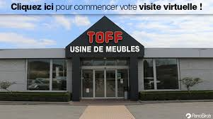 canape toff toff salle a manger 3 table rabattable cuisine meubles