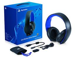 best black friday deals headphones 10 best black friday deals in games for 2015 games lists