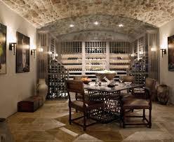 Cellar Ideas Wine Cellar Design Plans Perfect Ideas Wine Cellar Wine Cellar