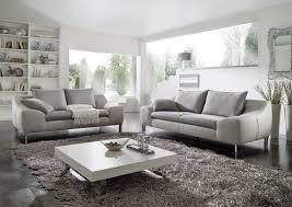 Wohnzimmer Modern Beige Awesome Wohnzimmer Beige Grau Pictures House Design Ideas