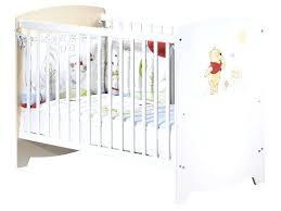 chambre évolutive bébé conforama lit bebe conforama enfant lit bebe evolutif pas cher conforama