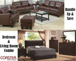 Cheap Living Room Furniture Multi Room Bundles Buy Now Pay Later Financing Low Or Bad Credit
