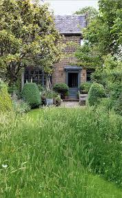 best 25 garden architecture ideas on pinterest plants hanging