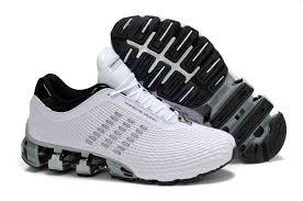 porsche design shoes adidas adidas porsche design bounce s2 p5510 running shoes white black