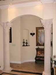 home interior arch design arch design for home talentneeds com