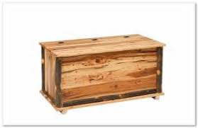 Toy Box Bench Plans Hope Chest For Small Living Room Carameloffers