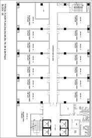 commercial building floor plan unitech commercial centre gurgaon commercial projects in sector