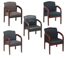 Wood Waiting Room Chairs Classy 50 Waiting Room Chairs For Medical Office Design