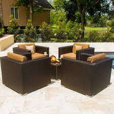 Patio Club Chairs Avery Island Collection Lakeview Patio Furniturelakeview Patio