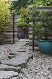 Courtyard Garden Ideas 69 Best Images About Live With Plants On Pinterest Gardens