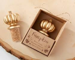 wedding favors 7 pumpkin favors for your fall wedding myweddingfavors wedding