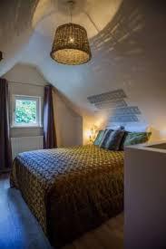 chambres d h es bruges belgique b b atlas guesthouse chambre d hôtes bruges