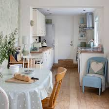 dining room kitchen ideas kitchen dining room kitchen ideas terraced house small extension