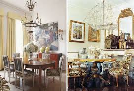 Leopard Print Dining Chairs Поиск в Google TABLE Pinterest - Animal print dining room chairs