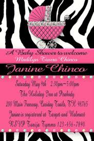 zebra baby shower zebra baby shower invitations and theme party ideas for baby shower