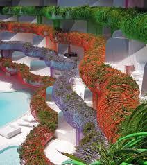 life marina ibiza vertical garden patrick blanc vertical