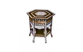 syrian furniture interior design ideas for summer 2016 el