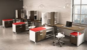 Used Office Furniture Online by Fabulous Office Furniture Cutting Business Costs With Used Office
