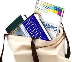 Barnes And Noble College Textbooks B U0026n Textbook Buyback