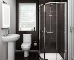 tiny ensuite bathroom ideas best small shower room ideas on small bathroom module 28
