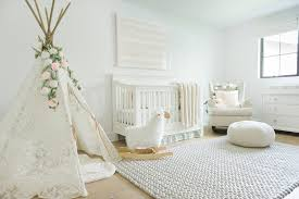 little girls room ideas little girl room ideas with purpose the leslie style