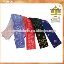 3 inch grosgrain ribbon wholesale unique design satin ribbon wholesale 3 inch grosgrain