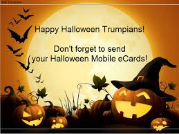 free personalised halloween ecards add your face to the evil