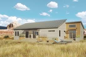 modular home plans missouri design small modern modular homes best plans all unbelievable home