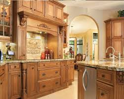 Kitchen Cabinets Los Angeles Ca by 11 Best Kith Kitchen Cabinets Images On Pinterest Wholesale