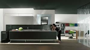 cuisine ultra moderne idée relooking cuisine modèle de cuisine ultra moderne