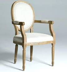 Luxury Dining Chair Covers Natural Dining Chair Fan Dining Chair Natural Natural Dining Chair