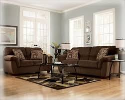 grey walls brown sofa wall color with brown couch home design