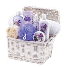 wholesale iris blueberry spa set buy wholesale bath sets iris blueberry spa set 10015829