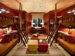 Best Bunk Bed Bunk Bed Ideas For Boys And 58 Best Bunk Beds Designs