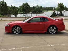 2003 roush mustang pictures of 99 04 mustang gt 2003 roush stage 3 ford mustang