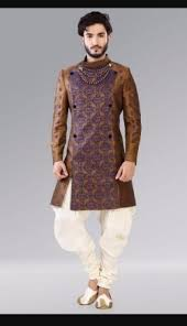 wedding collection for mens men s blazer designer wedding sherwani wholesaler from surat
