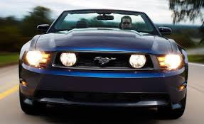 price for ford mustang price of a ford mustang auto galerij