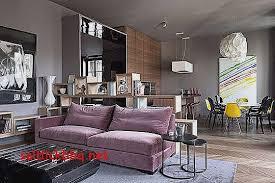 cuisine visuelle separation salle a manger salon pour idees de deco de cuisine luxe